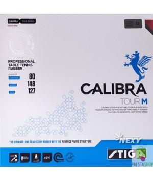 Calibra TOUR M
