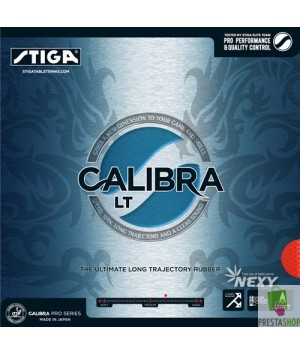Calibra LT