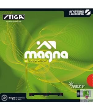 Magna TX II