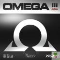 Omega 3 Asian