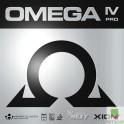 Omega 4 Pro
