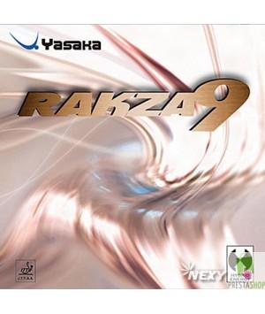 RAKAZ 9