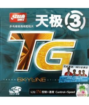Neo Skyline 3