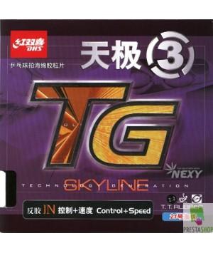 Skyline 3