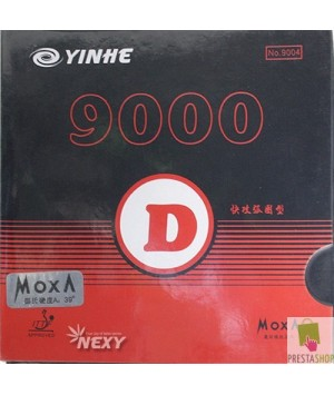 9000D