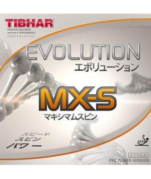 EVOLUTION MX-S