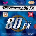 Tenergy 80FX