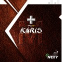 KARIS M+(PLUS)