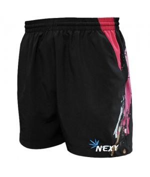 Bevor shorts (Normal)