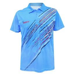Pavis shirts