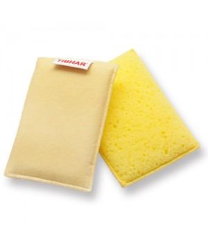 Cleaner Sponge Slim