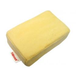 Cleaner Sponge TIBHAR