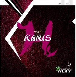 KARIS H